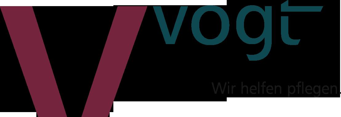 Vogt GmbH – Ihr Fachgroßhandel für Reinigung und Hygieneprodukte in Steinheim, Stuttgart, Kempten und Reutlingen