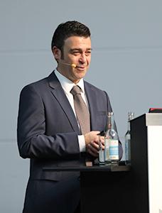 martin-lutz-vortrag-2017