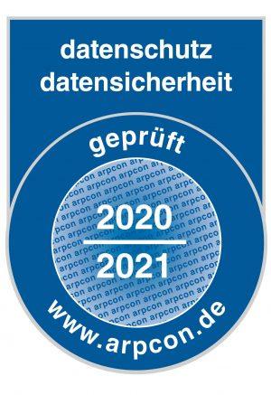 DS-Siegel-2020-2021_Web-Vorlage